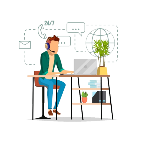 pngtree-technical-support-vector-professional-operator-specialist-ready-to-solve-problem-flat-png-image_1847174